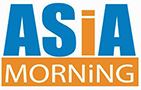 Asia Morning News